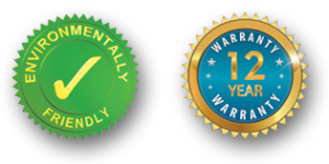 environment-and-warranty-logo