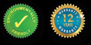 environment-and-warranty-logo
